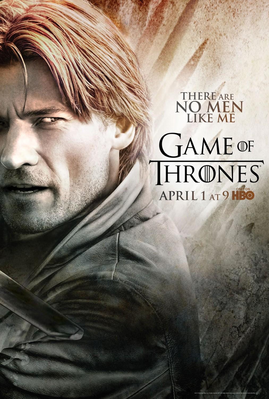 Файл:Jaime Season 2 Promo.jpg