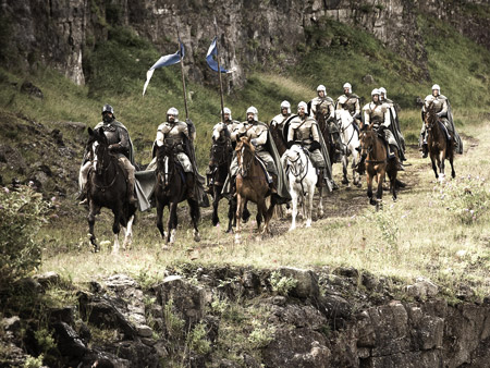 File:Vale knights.jpg
