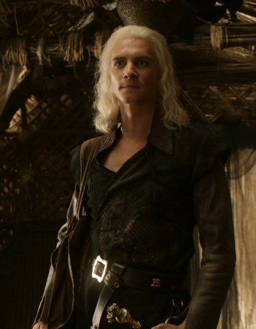 File:Viserys costume 106.png