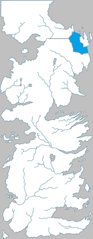 File:Bay of Seals.png