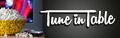 TuneInTable BlogHeader.jpg