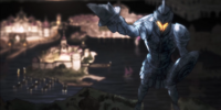 Portal: Braavos
