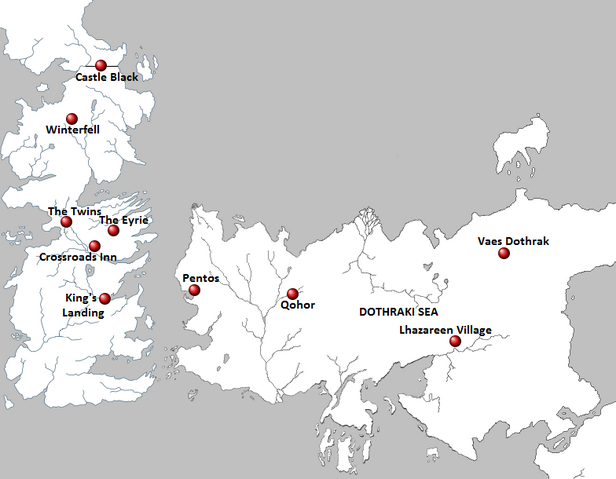 File:Season 1 Locations map.png