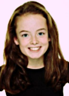 Ali Lyons