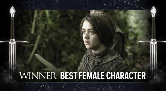 File:GOT AwardFrame Female.jpg