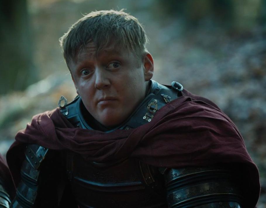 Lannister Soldier 2 Dragonstone Game Of Thrones Wiki