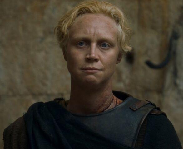 File:Brienne 3x10.jpg
