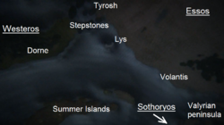 Summer Islands opening - with map names.png