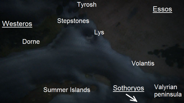 File:Summer Islands opening - with map names.png