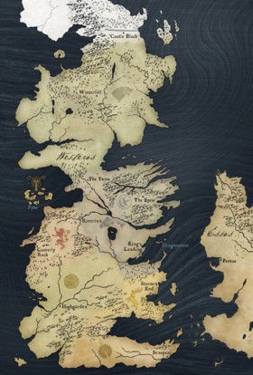 Westeros HBO.png