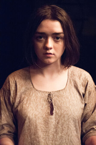 File:Arya-Mercy.jpg