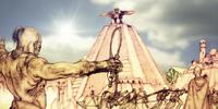 Ghiscari Empire