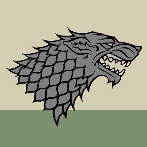 ファイル:House-Stark-heraldry.jpg