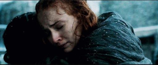 File:Sansa Reunite's with Jon.png