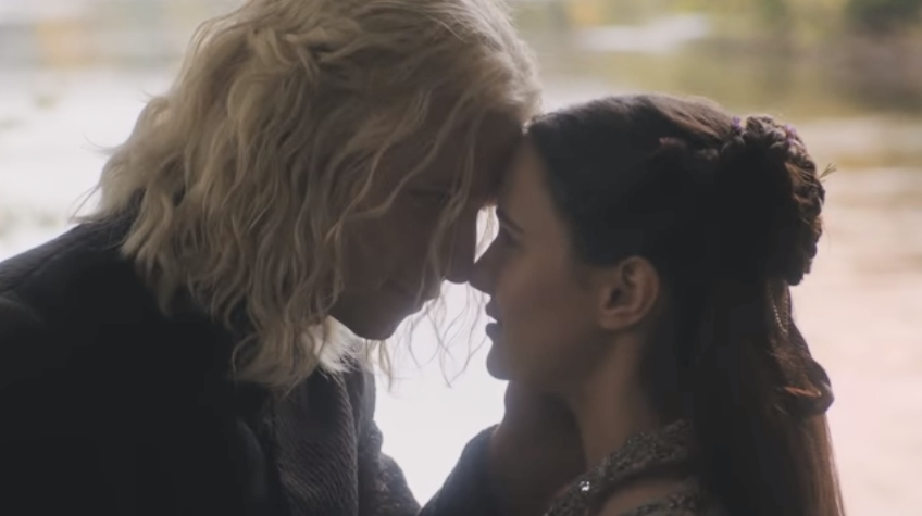 https://vignette1.wikia.nocookie.net/gameofthrones/images/7/78/Rhaegar_and_lyanna_s7_finale.png/revision/latest?cb=20170828035838