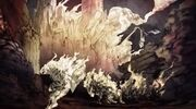Burning of Harrenhal