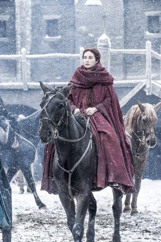 File:Game of Thrones Season 6 18.jpg