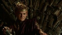 Joffrey zpsf1340b80