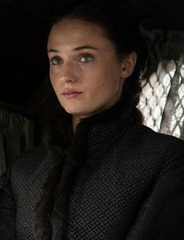 File:Sansa (The Wars to Come).jpg