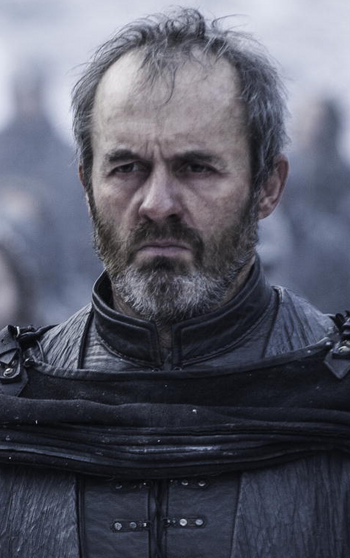 stannis baratheon game of thrones wiki fandom powered by wikia. Black Bedroom Furniture Sets. Home Design Ideas