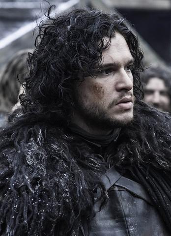 File:Jon Snow - Profile (S04E07).png