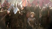 Tyrion 1x09