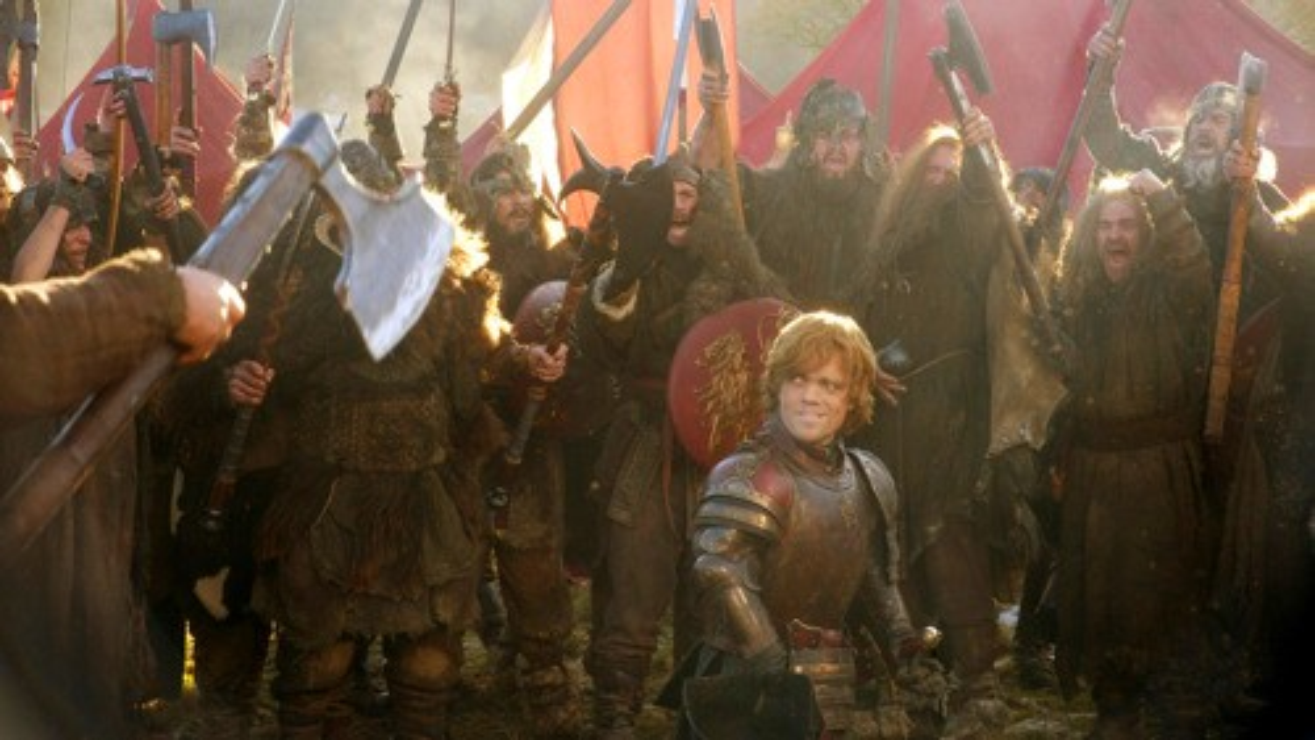 File:Tyrion 1x09.jpg