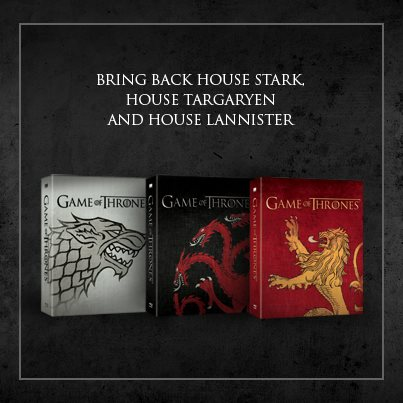 File:GoT S3 House Boxes.jpg