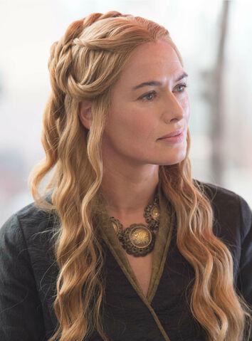 File:Cersei Lannister (S05E03).jpg