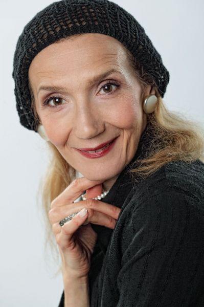 Emina Muftic