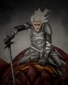 Daemon Targaryen The Dance of Dragons