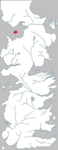 File:Bear Island.png
