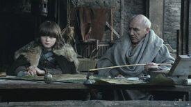 Bran and Luwin.jpg