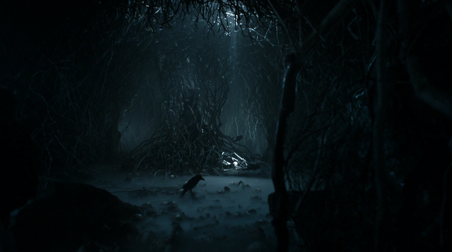 File:Cave of the three-eyed raven.png