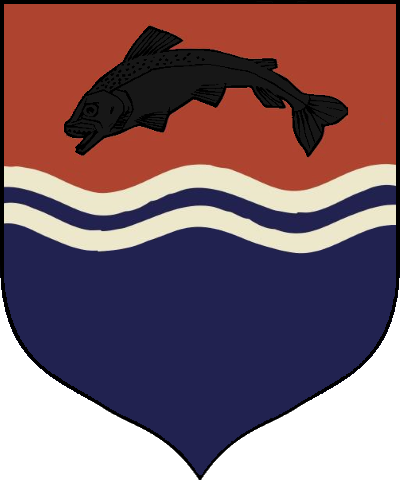 File:House-Tully-Blackfish-Shield.PNG