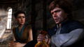 NOV Mira and Tyrion.png
