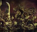 Battle of Summerhall