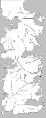 Dragonstone-loc.jpg
