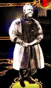 Tytos Lannister
