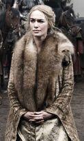 Cersei 1x01