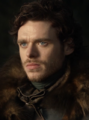 Robb 1x09.png