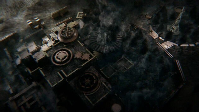 File:Sacked Winterfell.jpg