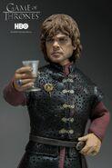 Tyrion Lannister Threezero