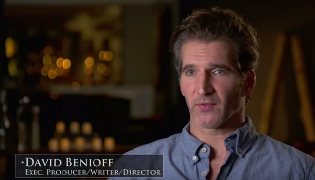 File:David Benioff Season 5.png