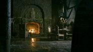 Pyke-throne-room