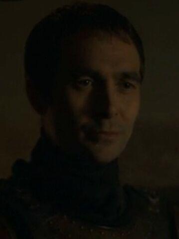 File:Lannisterguard1.jpg