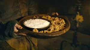 Bread-and-Salt