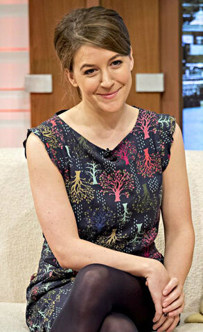 File:Gemma morning show 2016.jpg