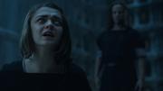 Arya-blind
