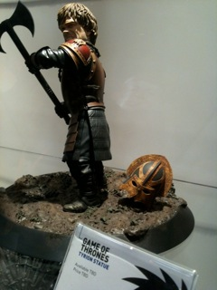 File:Comic-con 2012 Tyrion fighting statue.jpg